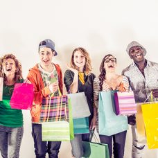 Why the Customer Experience is Important for All Shoppers