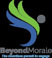 Beyond Morale