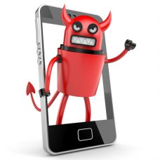 Chatbots Won't Save Us from IVR Hell