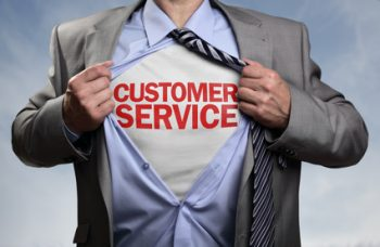How to Deliver Great Customer Service in a Crisis [Live Discussion]