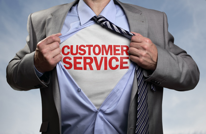 How to Deliver Great Customer Service in a Crisis