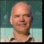 Rainer Uphoff