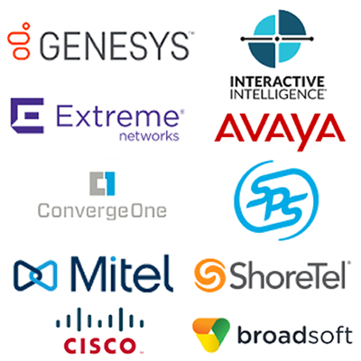 Top Contact Center Acquisitions of 2017