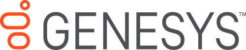 Genesys-logo-2017