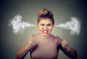 The 8 Worst Ways to Handle Angry Customers