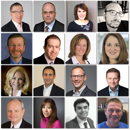 The Top 16 Customer Experience Analysts to Follow