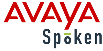 Avaya Accelerates its Cloud Pivot with Reorg and Spoken Acquisition