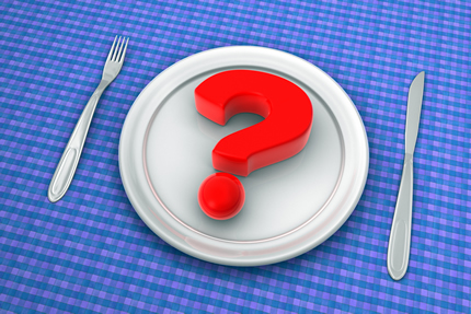 Is Chat Eating into Phone-Based Customer Service?