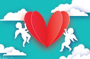 What Cupid Has to Say About Your Call Center Relationships