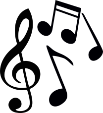 music_notes_PNG3