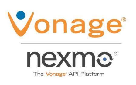 Vonage / Nexmo