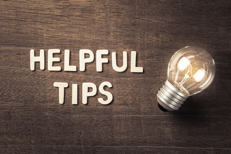Quick Tips to Help Call Center Agents Survive in 2018