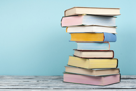 Top Customer Experience Books You Need to Read