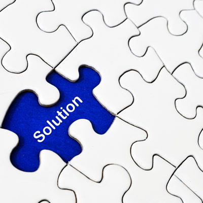 Are Call-Backs the Missing Piece in Your Call Center?