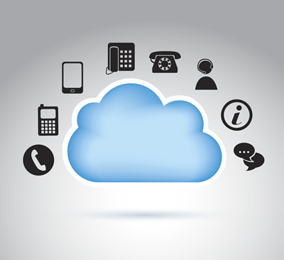 Call Center Cloud Conversion Continues