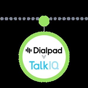 Dialpad Acquires TalkIQ