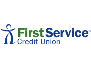 first-service-credit-union-logo