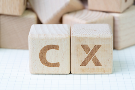 Are You Measuring the Right CX Metrics?