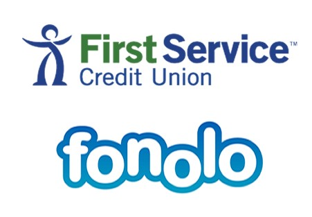 Success Story: How a Credit Union Improved the Customer Experience with Call-Backs