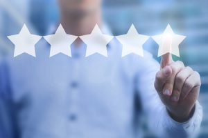 What Are the Top CX Metrics for Improving Your Contact Center