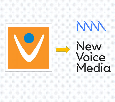 Vonage Acquires NewVoiceMedia – What Does It Mean?