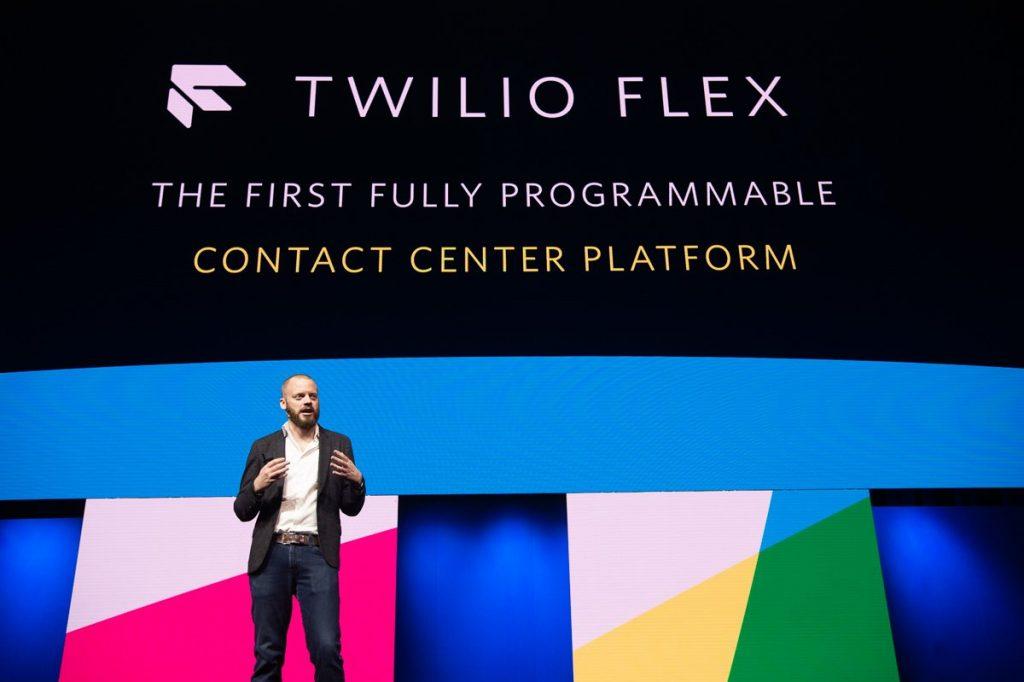 Al Cook Launching Flex