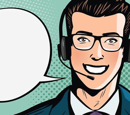5 Things Customer Service Agents Should Do On Every Call | Fonolo