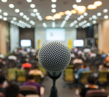 Five Must Attend Customer Service Conferences in 2019