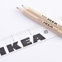 What IKEA Gets Right About Customer Experience