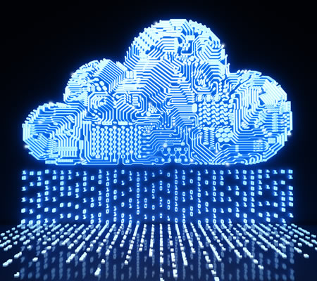 Data Dump Update on Call Center Cloud Migrations