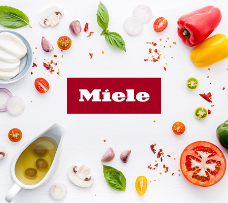 Miele Canada and the Pursuit of Customer Service Excellence