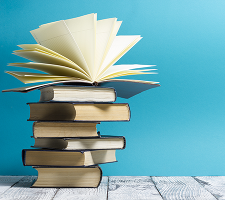 4 Customer Service Books Every CS Pro Should Own-450