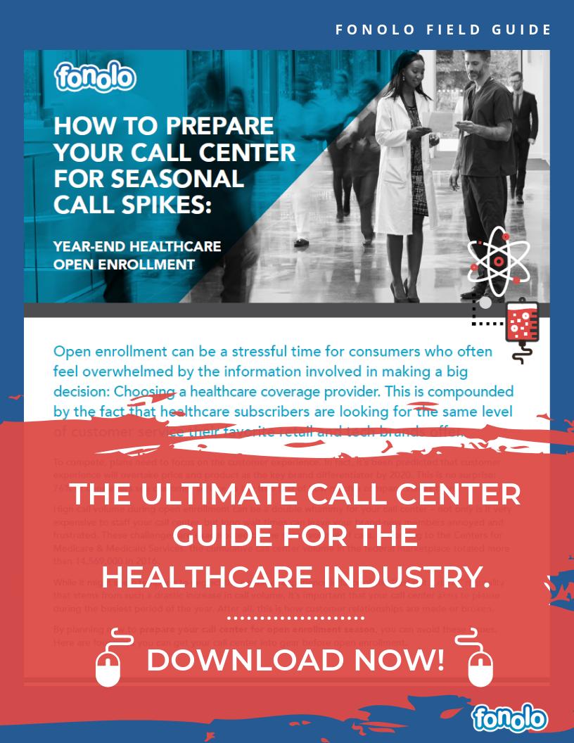 Healthcare Tip Sheet Image