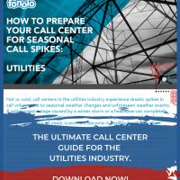Utilities Tip Sheet Landing Page Image