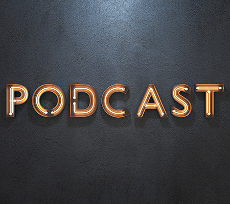 Four Podcasts Every Customer Service Manager Should Listen To
