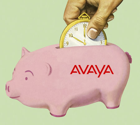 Industry Voices on Avaya's Next Move via Fonolo