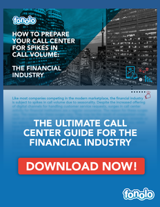 Field Guide Financial Industry - New