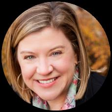 Jeanne Walters Blog