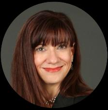 Kate Nasser Blog