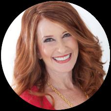 Marsha Collier Blog