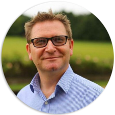 Peter Lavers Blog