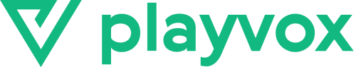 Playvox Blog