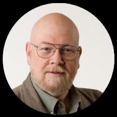 Roy Atkinson Blog