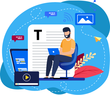 Top 20 Customer Service Blogs You Have to Read in 2020