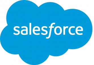Salesforce Desk Blog