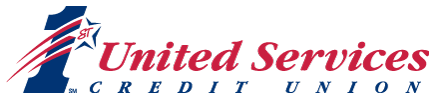 1st United Services Credit Union