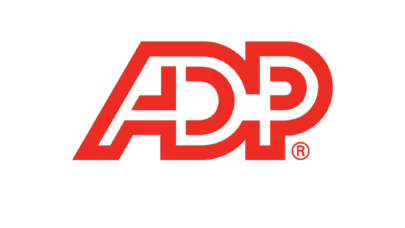 """Unlock your Potential"": ADP Canada and the Secret Behind Customer Service Success"