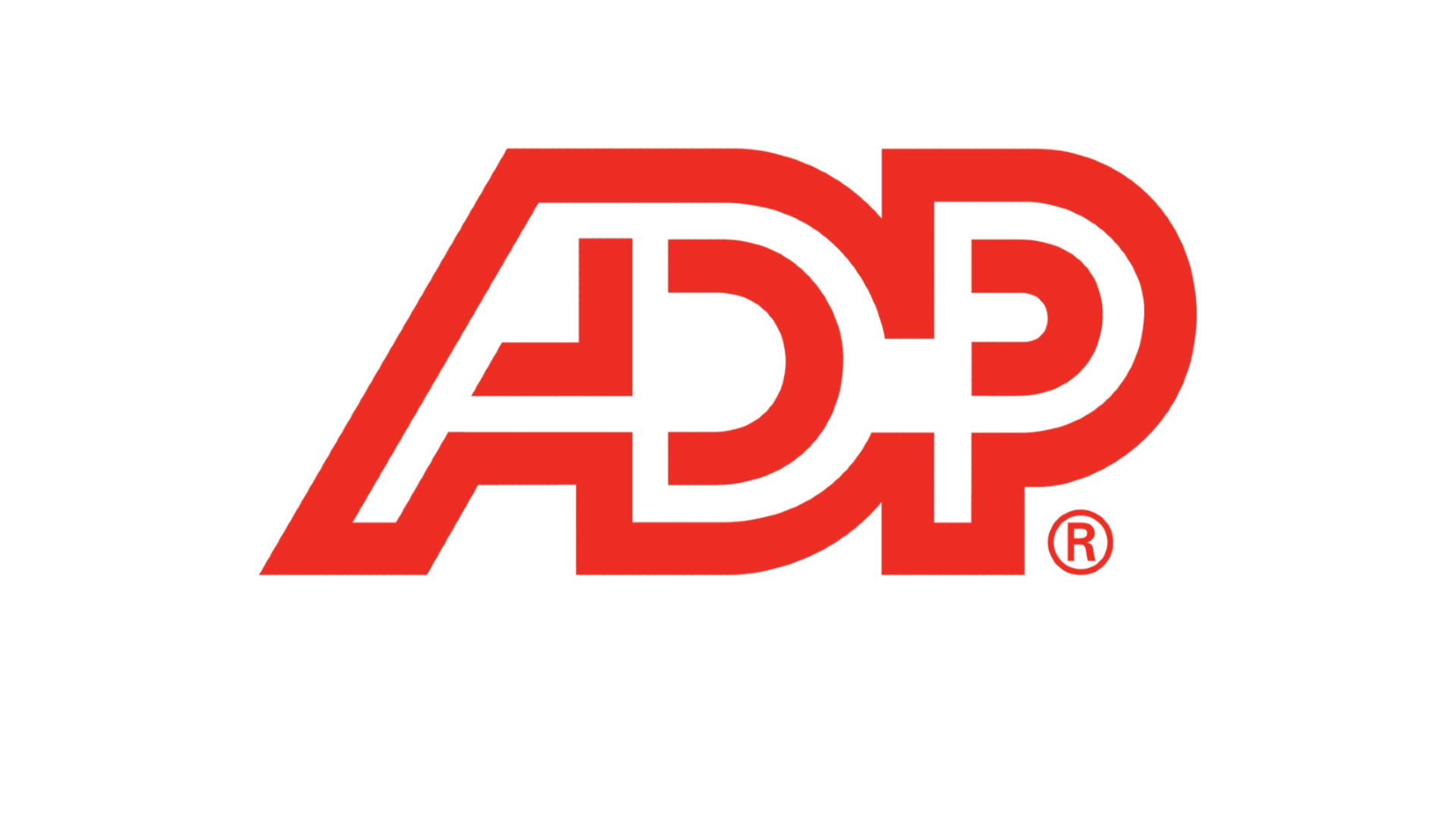 ADP Canada and the Secret to Customer Service Success