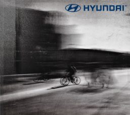 How Hyundai Canada Signals a New Era for Customer Service - The Fonolo Blog