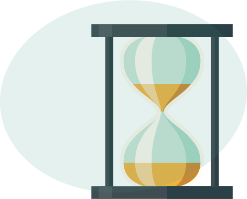 Time is of the Essence: Keep customers waiting at your peril